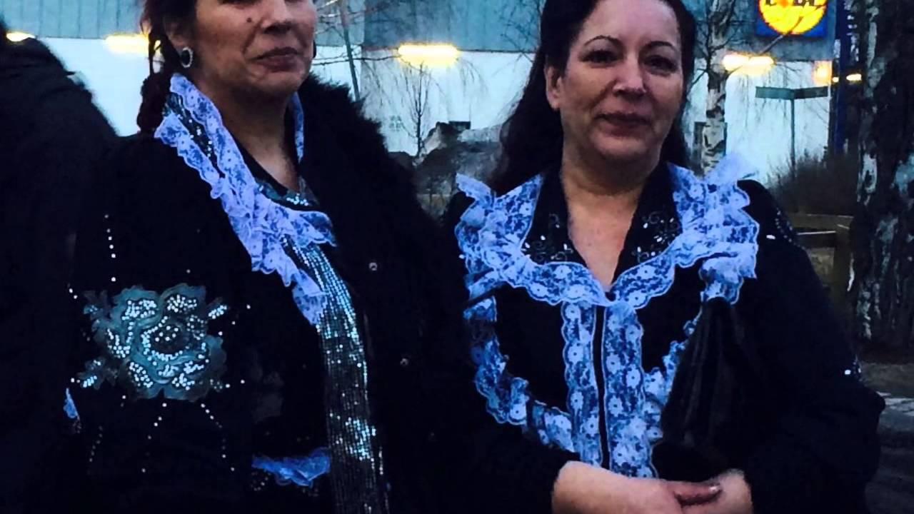 Jenkkarekka.fi